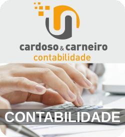 cont_intro