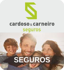 segur_intro
